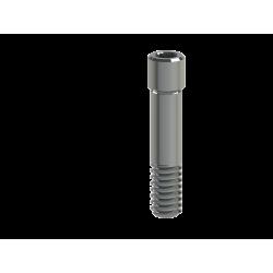Tornillo Titanio Dentium®